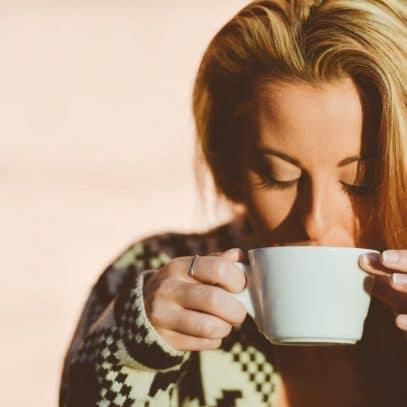 Een dagje de stad in? Ontdek nieuwe koffietentjes!