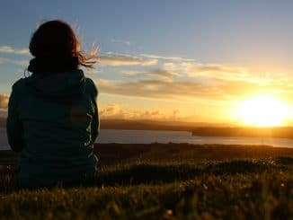 Mindfulness, te zweverig voor jou?