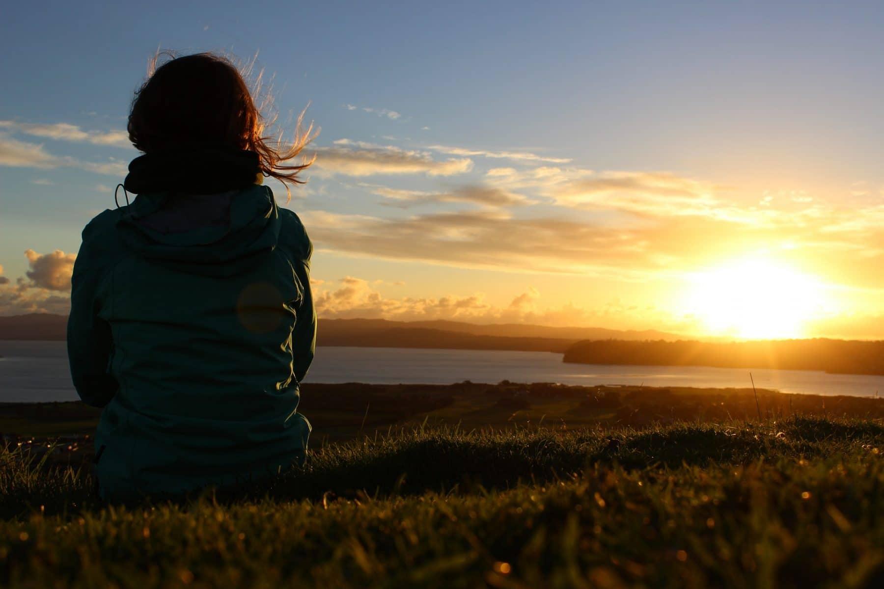 mindfulness mediteren zweverig
