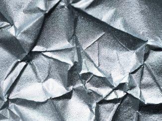 Atomisch colloïdaal zilver