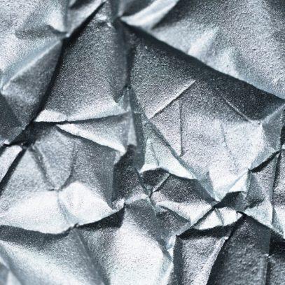 Atomisch colloïdaal zilver: goed voor allerlei kwaaltjes