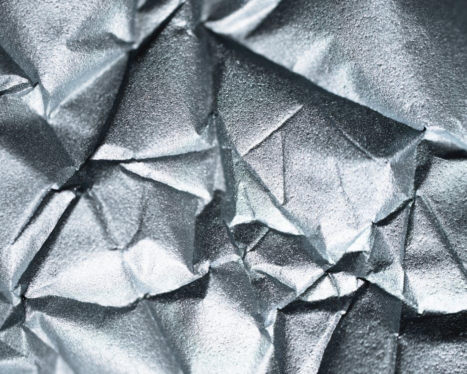 colloïdaal zilver goed voor kwaaltjes