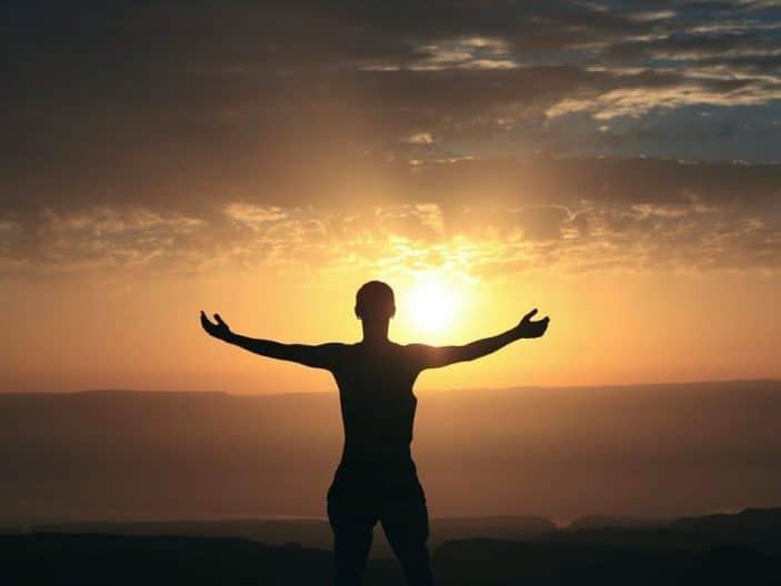 Is Mindfulness iets voor jou?