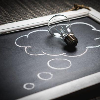 Verandermanagement: de sleutel tot succes!