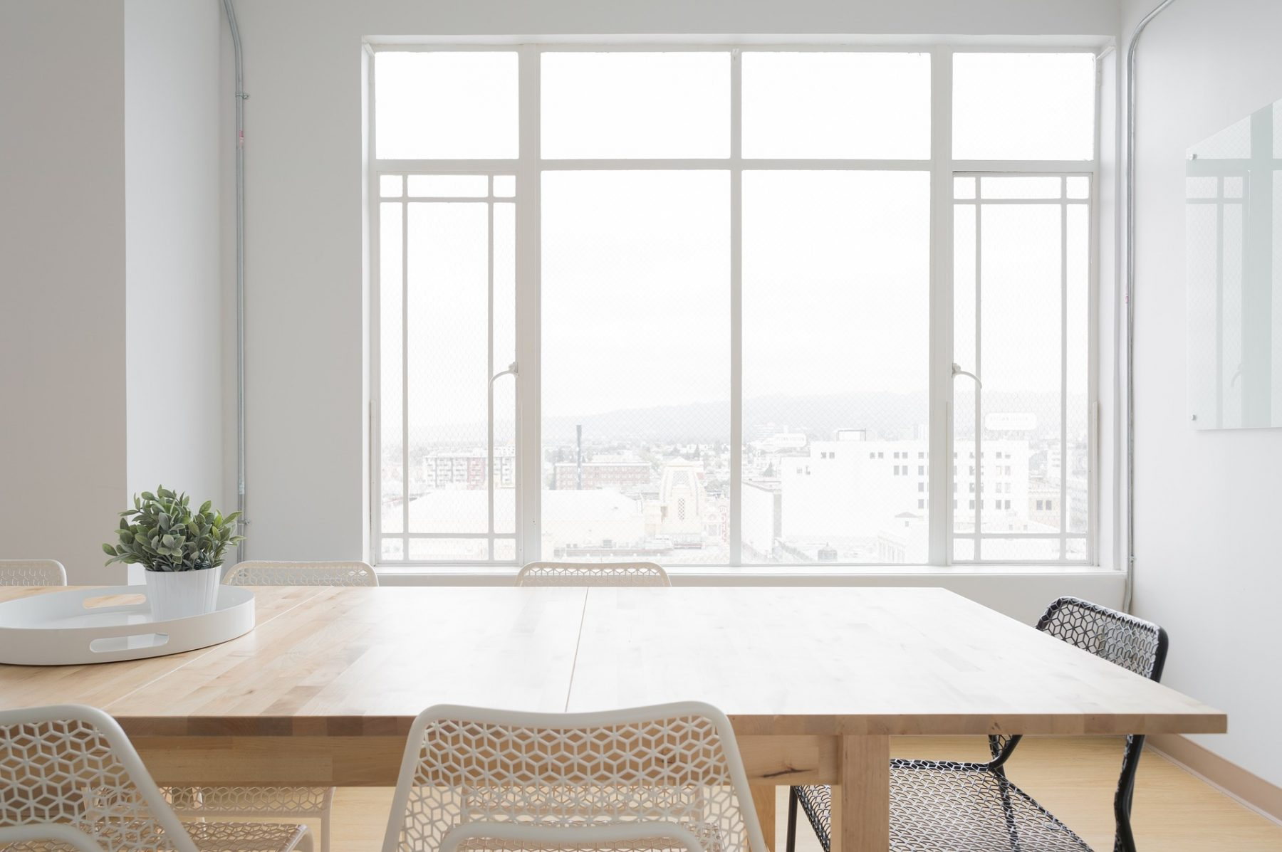 verkoopstyling vastgoedstyling woonbemiddelaar makelaar tips huis stylen voor verkoop