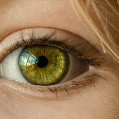 lensimplantatie